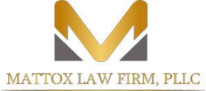 The Mattox Law Firm, PLLC
